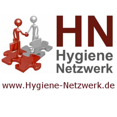 www.hygiene-netzwerk.de