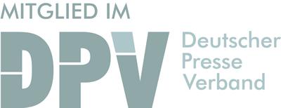 DPV Mitglied