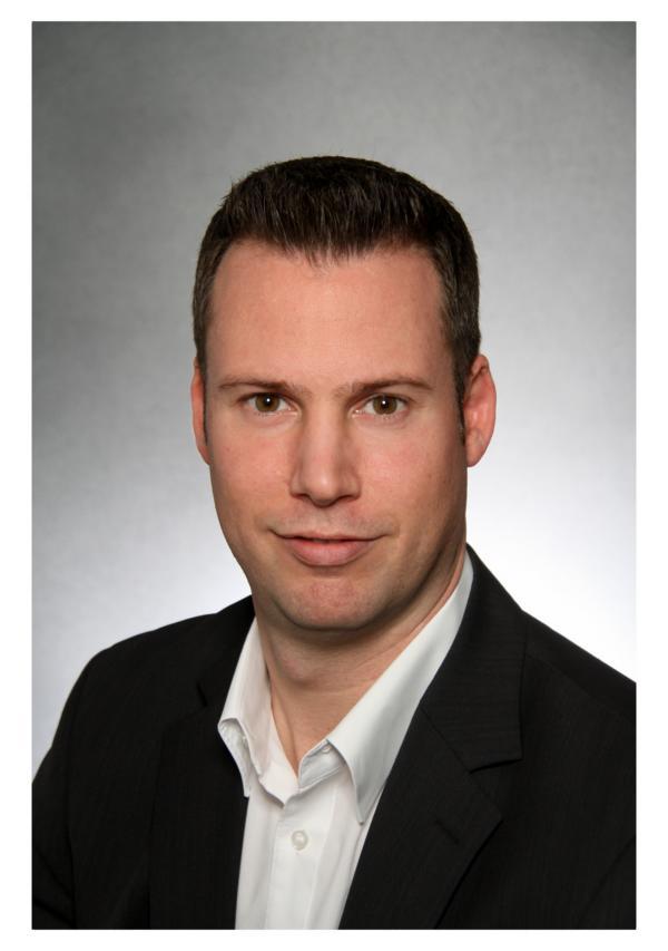 Hygiene Kompetenzteam Jochen Schwarz Im Gesprach Rieber Gmbh Co
