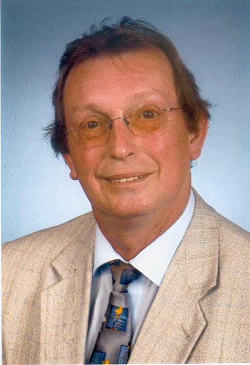 Joachim Wagner profis der branche mit joachim wagner hochschule