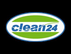 Deep Clean Reinigungssysteme & Produkte
