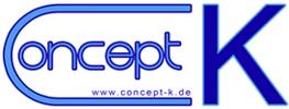 Concept-K