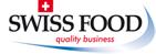 Swiss Food Partner im Hygiene-Netzwerk