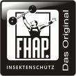 FHAP - Insektschutzgitter