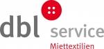 dbl service - Miettextilien