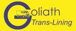 Laderaumhygiene, Beschichtung und Fahrzeugausstattung für professionelle Fahrzeuge im Lebensmitteltransport.
