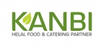 Kanbi Helal Food und Catering Partner