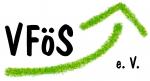 Verein zur Förderung ökologischer Schädlingsbekämpfung