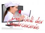 Die Welt der Gastronomie. Das Gastronomieportal.