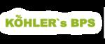 BPS-Einkaufsagentur Partner des Hygiene-Netzwerk