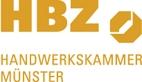 Handwerkskammer Münster