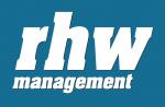 rhw management und Hygiene-Netzwerk für Ihre Betriebshygiene