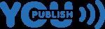 YOUPublish erstellt E-Books und mehr für Selfpublisher