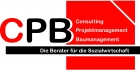 CPB Projekt- und Baumanagement