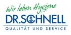 Dr.Schnell - Reinigungsprodukte & Service