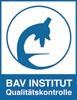 BAV Institut
