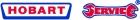 Gewerbliche Spültechnik für Profis