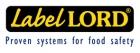 Labellord Kennzeichnungssystem für optimale Hygienestandards