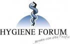 Hygiene Forum