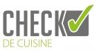 intelligente Softwarelösungen für Hygiene und HACCP