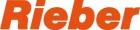 Rieber - Partner des Hygiene-Netzwerks