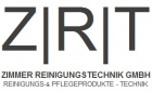 ZiMMER Reinigungstechnik - Die ökologische Alternative. Kompetenter Partner im Hygiene-Netzwerk.